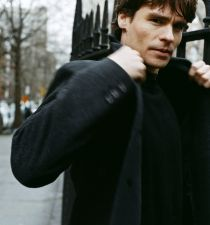 Robert Sean Leonard's picture