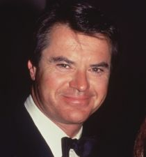 Robert Urich's picture