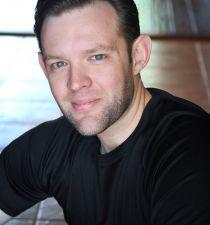 Robert Webber's picture