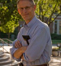 Robert Westenberg's picture