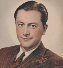 Robert Young (actor)'s picture