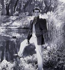 Robert Z. Leonard's picture
