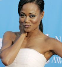 Robin Givens's picture