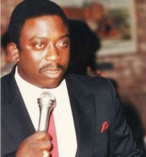 Robin Harris's picture