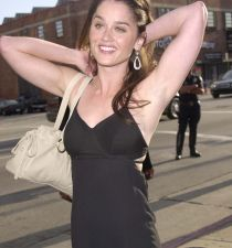 Robin Tunney's picture