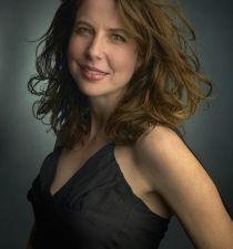 Robin Weigert's picture