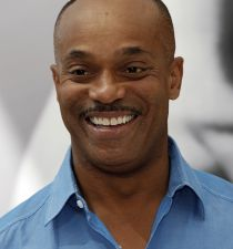 Rocky Carroll's picture