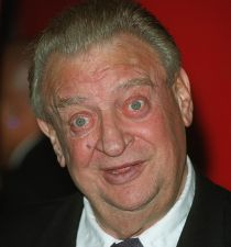 Rodney Dangerfield's picture