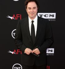Roger Bart's picture