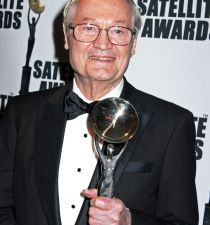 Roger Corman's picture