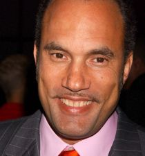 Roger Guenveur Smith's picture