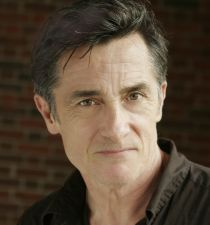 Roger Rees's picture