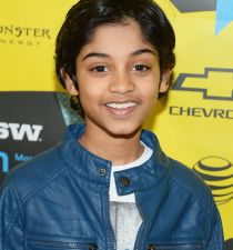 Rohan Chand's picture