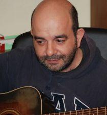 Rolando Molina's picture