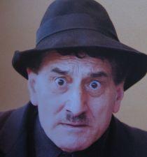 Rolf Saxon's picture
