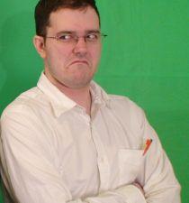 Rolfe Sedan's picture