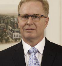Ron Dean's picture
