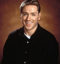Ron Eldard's picture