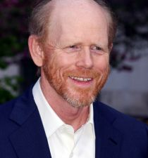Ron Howard's picture