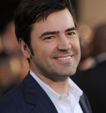 Ron Livingston's picture