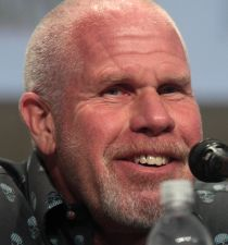 Ron Perlman's picture