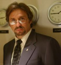 Ron Silver's picture