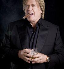 Ron White's picture