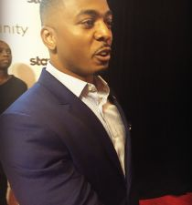 RonReaco Lee's picture