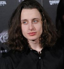 Rory Culkin's picture