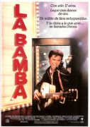 La Bamba Plakat Movie Poster 11 x 17 Inches  amazonde