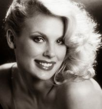 Rosanne Katon's picture