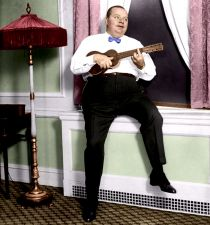 Roscoe Arbuckle's picture