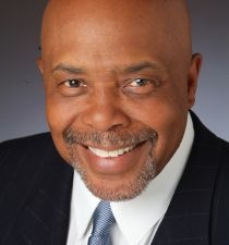 Roscoe Orman's picture
