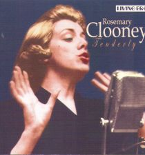 Rosemary Clooney's picture