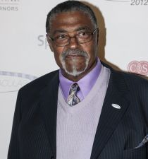 Rosey Grier's picture