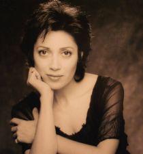 Rosie Malek-Yonan's picture