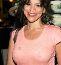 Rosie Perez's picture