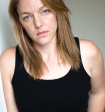 Rosina Fernhoff's picture