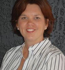 Rosita Marstini's picture
