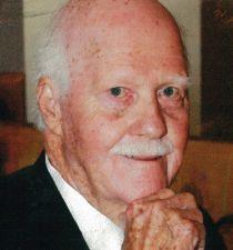 Ross Hagen's picture