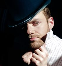 Ross Marquand's picture