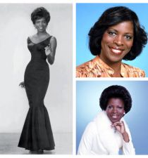Roxie Roker's picture