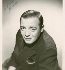 Roy Stewart (silent film actor)'s picture