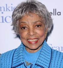 Ruby Dee's picture