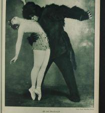 Rudolph Schildkraut's picture