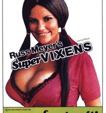 Russ Meyer's picture
