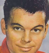 Russ Tamblyn's picture