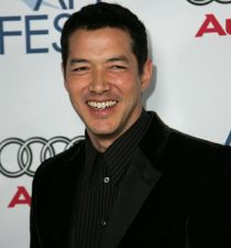 Russell Wong's picture