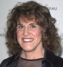 Ruth Buzzi's picture