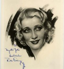 Ruth Etting's picture